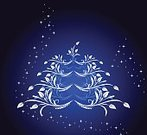 Christmas,Celebration,Computer Icon,Curled Up,Curve,Design Element,Decoration,Modern,Christmas Ornament,Cultures,Vector,Winter,Striped,Shiny,Pattern,Season,Branch,Merry Xmas,White,Computer Graphic,Holiday,Blue,Fun,Fantasy,Floral Pattern,Image,Paintings,Tree,Wallpaper Pattern,Symbol,Star Shape,Pine Tree,Shape,Nature