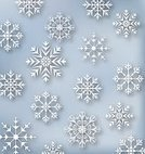 Wallpaper Pattern,Book Cover,Snowflake,Pattern,Textured,Backdrop,Backgrounds,2015,Decorating,Winter,Blue,Christmas,Celebration,White,Abstract,Decor,Vector,Merry Xmas,Event,Elegance,Snow,Decoration,Season,Design Element,Holiday