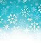 Wallpaper Pattern,Book Cover,Snowflake,Pattern,Textured,Backdrop,Backgrounds,Fun,2015,Decor,White,Abstract,Christmas,Celebration,Winter,Blue,Decorating,Vector,Merry Xmas,Event,Elegance,Peeling Off,Snow,Decoration,Season,Design Element,Holiday
