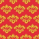 Illustration,Vector,Backgrounds,Decoration,Curtain,Pattern