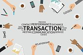 Service,No People,Single Word,Template,Service,Meeting,Illustration,Infographic,Business Finance and Industry,Data,Business,Vector