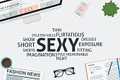 Pencil,Business,template,Book,Computer,Smart Phone,Telephone,Infographic,Vector,Too Small,Flirting,Imagination,Stiletto,Single Word,Skirt,Dress