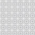 Continuity,Mosaic,Backgrounds,Image,Pattern,Decor,Decoration,Seamless,Vector,Wallpaper Pattern,Repetition,Computer Graphic