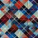Abstract,Removing,Geometric Shape,Plaid,Checked Pattern,Tartan,Curve,Continuity,Backdrop,Backgrounds,Repetition,Seamless,Vector,Pattern