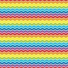 Birthday,Backgrounds,Wallpaper,Striped,Blue,Rainbow,Red,Backdrop,Seamless,Ornate,Textile,Rainbow Pattern,Iridescent,Purple,Geometric Shape,Yellow,Computer Graphic,Cheerful,Spectrum,Summer,Pattern,Decoration,Decor,Rainbow Background,Vector,Illustration,Abstract,versicolor,Removing,Multi Colored
