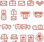 Package,Symbol,Messenger,Mailbox,Computer Icon,Box - Container,Mail Slot,Gift,Bubble Wrap,Mail,Sending,Postcard,Postage Stamp,Icon Set,Delivering,Vector,Weight Scale,Mass - Unit Of Measurement,Freight Transportation,Currency,Currency Exchange,Coin,Crown,Global Business,Key,Exchange Rate,Ilustration,Letter,Business,Concepts And Ideas,width,Interface Icons,Illustrations And Vector Art,packing material,Correspondence,Currency Symbol,Mail Van,Vector Icons,Communication,Business Symbols/Metaphors