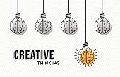 Team,Outline,Teamwork,People,Modern,Simplicity,Business,Shape,Inspiration,Line Art,Imagination,Ideas,Black And White,Sparse,Sign,Motivation,Multi Colored,Creativity,Learning,Intelligence,Illustration,Vector,Human Head,Symbol,Colors,Thinking,Concepts,Human Brain