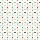 Abstract,Wallpaper Pattern,Simplicity,Rhombus,Backgrounds,Print,Seamless,Pattern,Geometric Shape,Shape,Triangle Shape