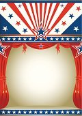 Fourth of July,White,Blue,Politics,Election,Frame,American Culture,Republican Party,USA,Flag,Theatrical Performance,Stage Theater,Event,Bastille Day,Performance,Presidential Election,Meeting,Star Shape,Ribbon,Exhibition,Copy Space,Democratic Party,Fete,Vector Backgrounds,homeland,Non-Urban Scene,Backgrounds,Illustrations And Vector Art,Arts And Entertainment,Rideau Canal,Blush - Make-up,Light Effect,Holidays And Celebrations,Design Element