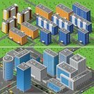 Isometric,House,Architecture,Home Ownership,Construction Industry,City,Outdoors,Office,invironment,Built Structure,Industry,Building Exterior,Summer,Set,Illustration,Business,Residential District,Design,Collection,template,Elegance,Plan,Mansion,Modern,Urban Scene,Cityscape,Facade,City Life,Roof,Day,Apartment,Wall - Building Feature,Glass - Material,Street,Block,Backgrounds,Design Element,Vector,Banner,Ornate,District,Horizontal,Commercial Sign,Town
