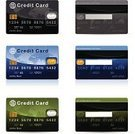 Credit Card,Smart Card,Paying,Internet,Symbol,Computer Icon,Black Color,Single Object,Vector,World Map,Green Color,Finance,Shiny,Debt,Design Element,debit,Computer Graphic,Globe - Man Made Object,Blue,Plastic,Banking,No People,Isolated,Ilustration,Business,Man Made Object,Online Payment,Consumerism,Modern Life,Business,Concepts And Ideas,Business Symbols/Metaphors