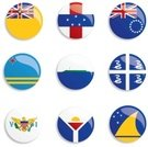 US Virgin Islands,Flag,Niue Island,Cook Islands,Aruba,Netherlands,Push Button,Interface Icons,New Zealand,Martinique,American Flag,Icon Set,Tokelau,French St Martin,France,USA,National Flag,Symbol,Tokelau Flag,Computer Icon,French Flag,Vector,Leeward Dutch Antilles,New Zealand Flag,Dutch Flag