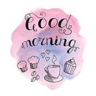 Text,Morning,Drink,Handwriting,Non-Western Script,Watercolor Painting,Sketch,Vector,Watercolor Paints,Poster,Placard,Computer Graphic,Message,Typescript,Short Phrase,Elegance,Decoration,Human Hand,Design,Calligraphy,Positive Emotion,Label,Cafe,Restaurant,Food,Breakfast,Abstract,Bean,Coffee - Drink,Muffin,Croissant,Greeting Card,Cup,Fashion,Ornate,Letter,Sayings,Style,Drawing - Activity,Illustration,Retro Styled,Backgrounds,Banner