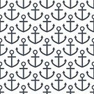 Holiday,White,Abstract,Textured Effect,Paper,Wallpaper,Blue,Sea,Vector,Backgrounds,Striped,Design,Pattern