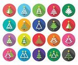 268399,Abstract,Celebration,Growth,Computer Graphics,Plant,Sign,Stroke,Holiday - Event,Computer Software,Christmas,Collection,Snowflake,Wood - Material,Illustration,Nature,Shape,Image,Symbol,Fashion,Pinaceae,Lighting Equipment,Mobile App,Happiness,Winter,Computer Graphic,Aubusson,Circle,Sphere,Christmas Tree,Decoration,Flat Design,Season,Christmas Ornament,Tree Trunk,Arts Culture and Entertainment,Star Shape,Pine Tree,Tree,Vector,Shiny,Striped,Spotted,Colors,Design Element