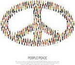Men,Education,Women,Social Issues,Real People,Profile View,Large,Standing,Individuality,Males,Professional Occupation,Sign,Backgrounds,Illustration,Poster,Wallpaper Pattern,The Human Body,Community,Banner,Collection,Vector,Organized Group,Symbols Of Peace,Females,Crowd,Symbol,Togetherness,Abstract,People,Group Of People,Team,template,Painted Image,Design,Ornate,Art Title,Expertise,Occupation,Print,Businessman
