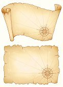 Parchment,Map,Compass,Cartography,Scroll,West - Direction,Compass Rose,Antique,Symbol,Vector,Backgrounds,Banner,Ancient,Direction,Travel,Obsolete,Document,North,Blank,Star Shape,Pattern,Textured Effect,East,South,Empty,Isolated-Background Objects,Isolated Objects,Vector Backgrounds,Travel Locations,Travel Backgrounds,Wire Mesh,Brown,Manuscript,Color Image,Isolated,Isolated On White,Illustrations And Vector Art