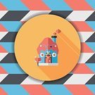 Jul,goodie,Creativity,Luxury,Candy,Cottage,Gingerbread Cake,Tower,Christmas,Illustration,Cookie,Large,Baking,Cake,Large,Vector,Christianity,Mansion,Bread,Architecture,Brown
