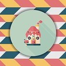 Candy,Creativity,goodie,Christmas,Baking,Architecture,Illustration,Large,Christianity,Cookie,Mansion,Cake,Cottage,Vector,Bread,Tower,jul,Brown,Luxury,Gingerbread Cake