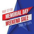 US Memorial Day,Sale,Placard,Sign,Store,Vector,Super Sale,Mega Sale,Advertisement,Marketing,Shopping,USA,Backgrounds,Promotion,Patriotism,Big Sale,Day,Retail,Symbol,Star Shape,Annual,Poster,Memorial,Business,Celebration,May,American Culture