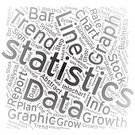 Big Data,Backgrounds,Business,Abstract,Data