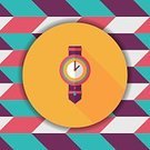 Fashion,Bracelet,Symbol,Computer Graphic,Clock,Wristwatch,Image,Second Hand,Collection,Wrist,Vector,Chrome,Single Object,Part Of A Series,Clockworks,Personal Accessory,Illustration,Creativity,Sign,Glamour,Circle,Elegance,Decoration