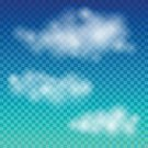 template,Season,Space,Air,Meteorology,Outdoors,Fog,Illustration,Decoration,Weather,Blue,Backgrounds,Shiny,Backdrop,Photographic Effects,Nature,Abstract,Vector
