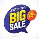 big sale,268399,Super Sale,Just Now,Clearance,huge sale,Sale Background,mega sale,Sale Poster,Sale Banner,Success,Buy - Single Word,Banner,Message,Sign,Holiday - Event,Paper,Illustration,Symbol,Poster,Banner - Sign,Price,Business Finance and Industry,Store,Price Tag,Sale,Aubusson,Shopping,Season,Large,Business,Marketing,Modern,Large,Percentage Sign,Buying,Label,Design Element