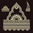 Decoration,Posing,Elegance,Outline,Floral Pattern,Petal,Embroidery,Flower,Scrolling,Ornate,Painted Image,Silhouette,Serene People,Wedding,Lace,Native American Ethnicity,Pattern,Psychedelic,India,Human Hand,East Asian Culture,Ethnic,Abstract,Henna Tattoo,Design Element,Paisley Pattern,Vector,Folk Music,Doodle,Tattoo,Embellishment,Drawing - Activity,Frame,Cool,Swirl,Intricacy,Indian Culture,Design,Illustration