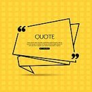 Speech Bubble,commas,Quote Marks,Discussion,Talk,textbox,Talking,Speech,Sayings,Research,Quote,comment,German Paragraph Icon,Message,remark,Text,Single Word,Letter