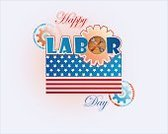 Hammer,Celebration,Wrench,Gear,September,Illustration,Labor Day,Computer Graphic,Drawing - Art Product,National Landmark,Party - Social Event,Vector,Machine Part,Freedom,Event,Symbol,Design,Clip Art,Greeting Card,Backgrounds,Occupation,Holiday,Anniversary,Flag,Equipment