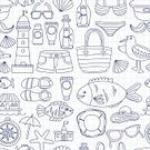 Child,70051,70741,beach fashion,60161,Exploration,Relaxation,Simplicity,Protection,Maldives,Banner,Seafood,Doodle,Fish,Sea,Seagull,Paper,Swimming,Cartoon,Note Pad,Collection,Summer,Pencil,Anchor - Vessel Part,Illustration,Straight,Ink,Icon Set,Computer Icon,Symbol,Animal Markings,Poster,Banner - Sign,Notepad,Helm,Starfish,Travel,Lighthouse,Boat Captain,Pen,Beach,Pencil Drawing,Menu,Sun,Vector,Drawing - Art Product,Fish,Animal Shell,Sun,Umbrella,,Bag,Parasol,Beach Bag,Striped,Mustache,Checked Pattern,Pattern,Hat,Beach Holiday,Vacations,Sunglasses,Suntan Lotion,Swimwear