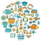 Child,70051,70741,beach fashion,60161,Exploration,Relaxation,Simplicity,Protection,Maldives,Sheet,Banner,Seafood,Doodle,Fish,Sea,Seagull,Paper,Swimming,Cartoon,Note Pad,Collection,Summer,Pencil,Anchor - Vessel Part,Illustration,Straight,Icon Set,Computer Icon,Symbol,Animal Markings,Poster,Banner - Sign,Notepad,Helm,Starfish,Travel,Lighthouse,Boat Captain,Pen,Beach,Pencil Drawing,Menu,Sun,Vector,Drawing - Art Product,Fish,Animal Shell,Sun,Umbrella,,Bag,Parasol,Beach Bag,Striped,Mustache,Pattern,Hat,Beach Holiday,Vacations,Sunglasses,Suntan Lotion,Sandal,Swimwear