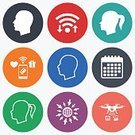 user,Women,Pigtails,Ponytail,Business,Men,Paying,Wireless Technology,Human Face,People,Symbol,Vector,Calendar,Camera - Photographic Equipment,upload,Application Software,Badge,Label,Token,Shape,Sign