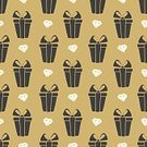 No People,Illustration,Seamless Pattern,Backgrounds,Vector,Pattern
