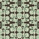 Wallpaper Pattern,Repetition,Decor,Old-fashioned,Decoration,Seamless,Floral Pattern,Vector,Backgrounds,Pattern