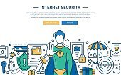 Cyborg,Security System,Security Staff,Security,Superhero,Communication,Computer Network,Television Broadcasting,Men,Travel,People Traveling,Computer Bug,Design Element,Crime,Concepts,Life,Cyber Crime,Design,Part Of,Protection,Telecommunications Equipment,Computer Icon,Vector,Infographic,Computer Graphic,Style,Composition,Network Security,Computer,Non-Urban Scene,Single Line,Flat,Heading the Ball,Stealing,Cultures,internet security,Banner,Business,Ideas,Males,Global Communications,Cartoon,Web Page,Modern,template,Symbol,Illustration,Internet,Technology,Elegance,Lifestyles,People,Urban Scene,Antivirus Software
