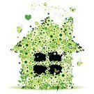 House,Flower,Vector,Symbol,Love,Green Color,Window,Floral Pattern,Art,Heart Shape,Computer Icon,Abstract,Leaf,Construction Industry,Springtime,Ilustration,Nature,Ideas,Butterfly - Insect,Concepts,Pattern,Beauty,Computer Graphic,Shape,Summer,Holiday,Decoration,Curve,Ornate,Season,Petal,Swirl,Insect,Flying,Blossom,Plant,Outdoors,Painted Image,Nature Abstract,Vector Cartoons,Summer,Design Element,Illustrations And Vector Art,Nature