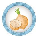 268534,testy,Freshness,Spice,Vitamin,Agriculture,Salad,Dieting,Scented,Flexing Musceles,Juice,Vegetable,Illustration,Nature,Leaf,Onion,Ripe,Cooking,Food,Organic,Vegetarian Food,Plant Cell,Vegan,Root,Merchandise,Vector,Slice,Brown