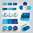 Abstract,Computer Icon,template,Part Of,Banner,Presentation,Backgrounds,Progress,Brochure,Circle,Internet,Illustration,Vector,Data,Planning,Option Key,Three-dimensional Shape,Computer Graphic,Number 3,Finance,Square,Concepts,Cycle,Diagram,Graph,Design,Set,Infographic,Connection,Plan,Label,Business,Sign,Three Dimensional,Web Page,Chart,Flat,Organization,Symbol,Three Objects,Arrow Symbol,Strategy
