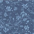 Floral Pattern,Flower,Textured,Pattern,Seamless,Backgrounds,Blue,Retro Revival,Old-fashioned,Butterfly - Insect,Decoration,Textile,Vector,Swirl,Abstract,Repetition,Wallpaper Pattern,Scroll Shape,Leaf,Springtime,Elegance,Design,Gray,Blossom,Ornate,Silhouette,Nature,Ilustration,Design Element,Computer Graphic,Clip Art,Petal,Summer,Curve,Square Shape,Square,Branch,Season,Flower Head,Shape,Beauty In Nature,Stem,Style,Bud