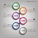 268399,Abstract,Success,Development,The Way Forward,Progress,Bizarre,Concepts,Concepts & Topics,Promotion - Employment,Computer Graphics,Pointer,Design,Template,Illustration,Art Product,Infographic,Business Finance and Industry,Internet,Presentation,Time Zone,Backdrop,Computer Graphic,Aubusson,Circle,Plan,Brochure,Information Medium,Web Designer,Backgrounds,Plan,Business,Diagram,Modern,Vector,Graph,Design,Occupation,Label,Text,Textured,Colors,Design Element