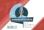 Human Resources,Infographic,Government,manpower,Manager,Vector,People,Leadership,resource,Spaceship,Education,Employment Issues,template,Business,Strategy,mock-up,supervise,Backgrounds,Skill,Development,rocketship,Isaac Boss,Occupation,Advice,Efficiency,Choice,Train