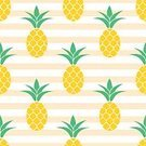 Child,Baby,268399,Abstract,Softness,Childhood,Girls,Boys,Computer Graphics,Background,Cute,Painted Image,Ornate,Paper,Christmas,Cartoon,Scandinavian Culture,Mint,Illustration,Pineapple,Nursery - Bedroom,Computer Icon,Symbol,Seamless,Mint - Candy,Computer Graphic,Aubusson,Light - Natural Phenomenon,Decoration,Small,Backgrounds,Christmas Ornament,Fun,Textured Effect,Vector,Design,Linen,Beige,Clothing,Pattern,White Color,Pink Color,Textile,Pastel Colored,Yellow,Design Element