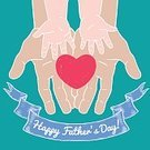 Pencil,Child,Greeting Card,Typescript,Decor,Father,Greeting,Straight,Father's Day