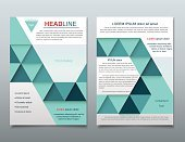 Vector,Page,Print,Blank,Publication,Friendship,Blue,File,Data,Paper,Style,Illustration,Modern,Promotion,Business,template,Design,Computer Graphic,Document,Advice,Ideas,Part Of,Brochure,Plan