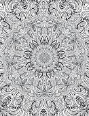 Decoration,Illustration,Abstract,Gift,Traditional Dancing,Backgrounds,Coloring,India,Kaleidoscope,Chakra,Yoga,Coloring Book,Vector,Fashion,Book,colorful background,Pattern,Hippie,Cardboard,Craft,Celebration,Mandala