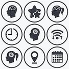 user,Business,Women,Brainstorming,Gear,Men,Thinking,Timer,Wireless Technology,Vector,Badge,People,Wheel,Application Software,Shape,Calendar,Clock,Rated,Token,Label,Pigtails,Ponytail,Sign,Symbol,Technology
