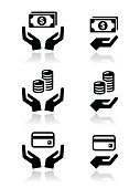 Symbol,Human Hand,Internet,Shopping,Black Color,Currency,Paper Currency,Business,Finance,Buying,Selling,Human Finger,Commercial Activity,Euro Symbol,Contract,Shadow,Retail,Wealth,Design Element,Web Page,European Union Currency,Applauding,Paying,Store,Bank,Love,Change,Dollar,Credit Card,Coin,Savings,Dollar Sign,Open,Budget,Bank Account,Occupation,Reflection,ATM,Sign,Computer Graphic,Buy