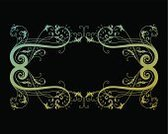 Shape,Color Image,Modern,Abstract,Paint,Art,Elegance,Backgrounds,Old-fashioned,Swirl,New,Clip Art,Part Of,Vector,Floral Pattern,Leaf,Beautiful,Design,Vignette,Vector Florals,Scroll Shape,Design Element,Pattern,Image,Decoration,Illustrations And Vector Art,Vector Ornaments,Creativity,Curve,Cartouche,Ornate,Computer Graphic,Ilustration